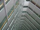 サムネイル:摩天楼の中